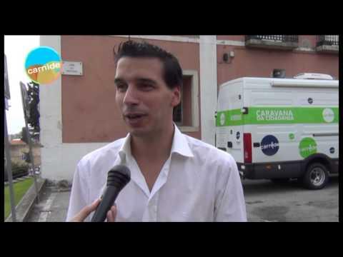 Ep. 174 - Entrevista a Fábio Sousa