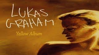 Lukas Graham - Yellow Album