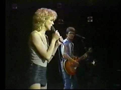 Download Corbeau - J'lâche pas (1981) HD Mp4 3GP Video and MP3