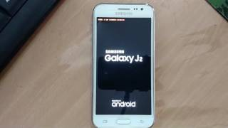 Unlock Samsung Galaxy J2 Unlock Code For SM-J200F SIM Network Unlock