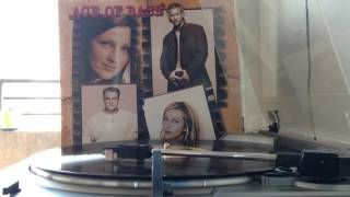 Ace of Base / The Bridge (Ultimate Edition 2LP Remastered)