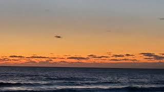 Still Ocean Scenes