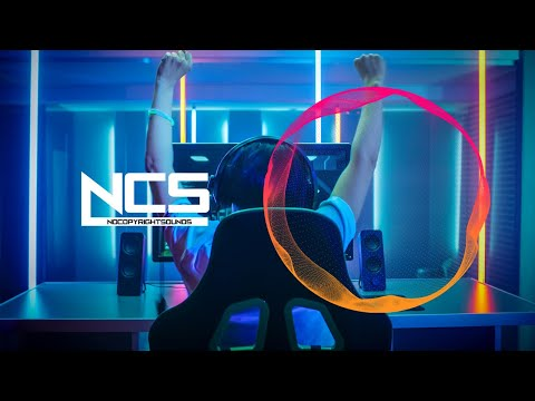 NCS: The Best of 2020 [NCS Mix]