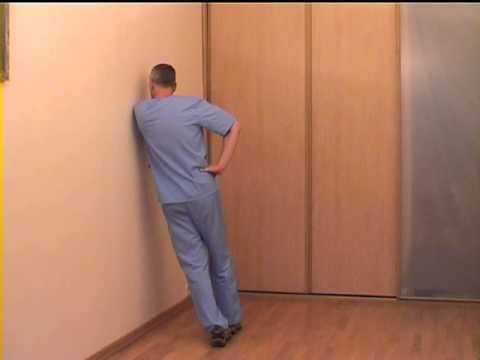 Чем лечить боль в суставах ступни