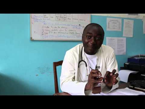 Longuent et les comprimés contre la varicosité