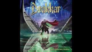 DRAKKAR - New Frontier