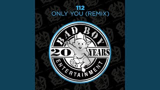 Only You (Club Mix)
