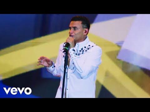 Rico Yo (mil Canciones) (en Vivo) Silvestre Dangond