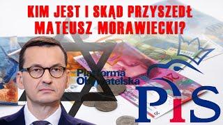 """MÓJ SUBSKRYBOWANY KANAŁ  –  """"Duet Morawiecki – Szumowski nie mają nic wspólnego z prawicą, polskością i chrześcijaństwem!"""""""