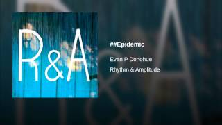 ##Epidemic
