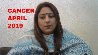 cancer tarot may 2019 in hindi - Thủ thuật máy tính - Chia