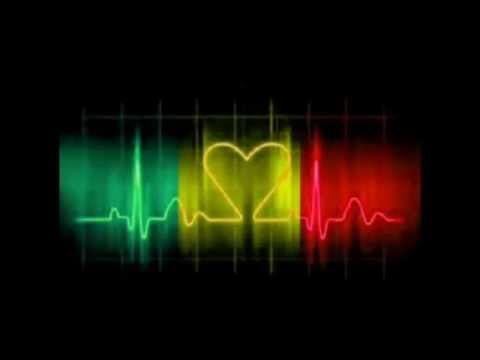 Música Reggae Music