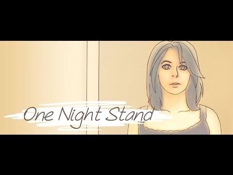 La vidéo de la détente [One Night Stand]