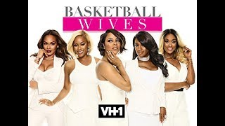 BASKETBALL WIVES S6 EP  8 REVIEW