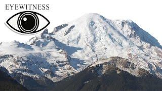 Все Про Горы   BBC Документальный Фильм   S3E7   Eyewitness   Mountain