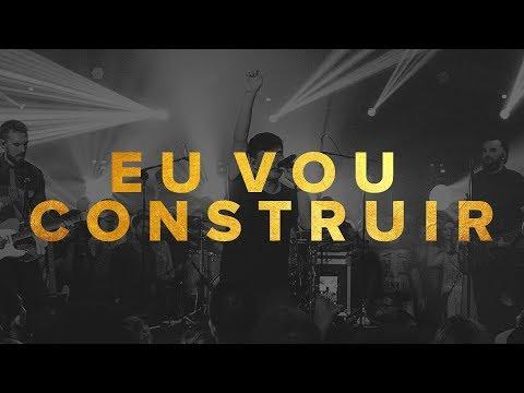 Juliano Son - Eu Vou Construir