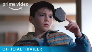 Trailer VO