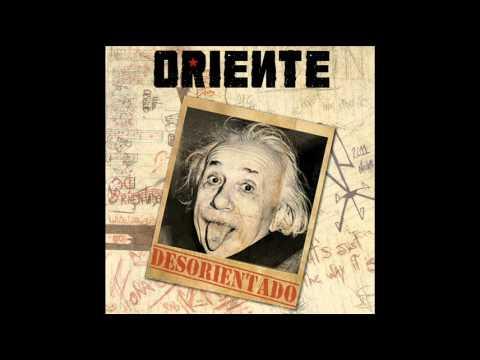 Música Oriental Brasileiro