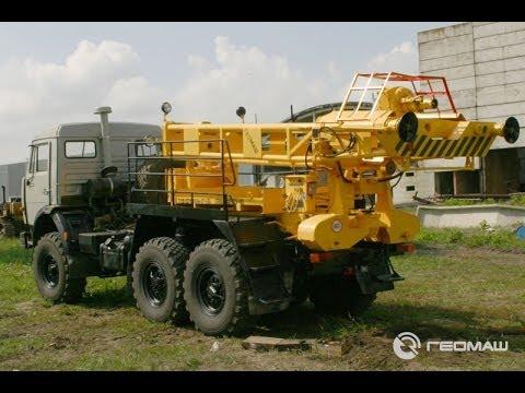 АЗА-3 (строительство)