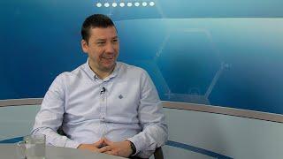 Fókuszban / TV Szentendre / 2020.03.12.