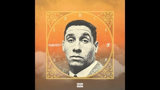 YoungstaCPT   3T (Full Album) [2019]
