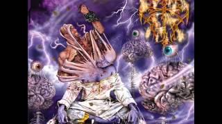Lament - Soul (Christian Death Metal)
