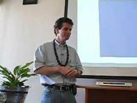 Dean Kamen Cyborg Arm (Part II)