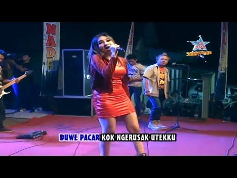 Download Nella Kharisma - Bojoku Digondol Bojone [OFFICIAL] HD Mp4 3GP Video and MP3