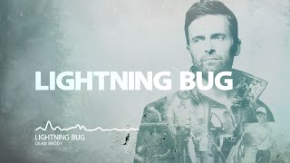 Dean Brody Lightning Bug