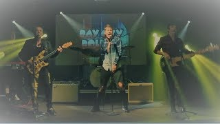 Bay City Rollers Rehearsal