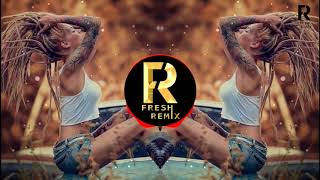 Bom Diggy (Remix)  | Zack Knight  Jasmin Walia | Fresh remix