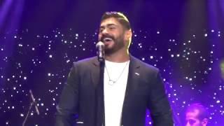 خالد سليم خمس دقايق (حتروح بدري ليه) مكتبة الأسكندرية 9/11/2018 تحميل MP3