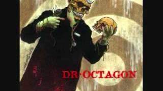 3000 - Dr. Octagon