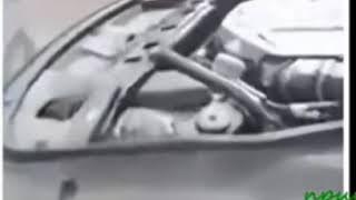 Коротко о BMW