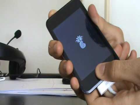 comment debloquer un iphone en mode dfu la r ponse est sur. Black Bedroom Furniture Sets. Home Design Ideas