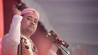 Kishore Gore Sanware Salona Bhajan