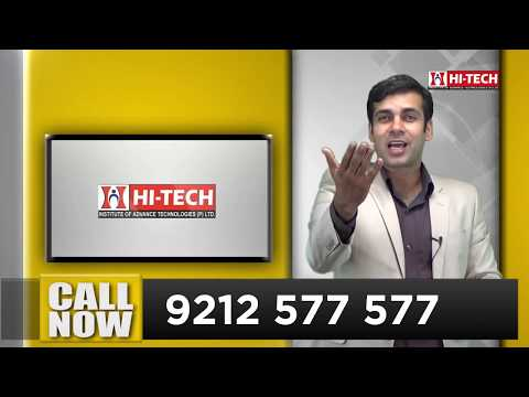 Online Mobile Repairing Course   Diploma Computer Courses After ...