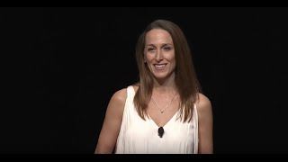 Living Proof: Mother's Intuition is Real | Candy Peterson | TEDxSMU