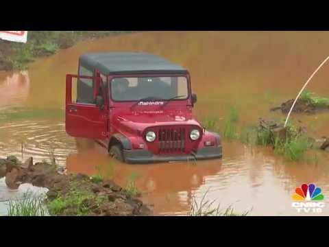 Mahindra Thar For Sale Price List In India March 2019 Priceprice Com