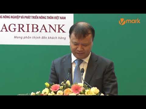 DIỄN ĐÀN HỘI NHẬP KINH TẾ QUỐC TẾ VIỆT NAM 2018 - Ông Đỗ Thắng Hải