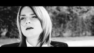 Джек Страйфи, Jack Strify - Brave New World