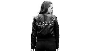 Arkells - Leather Jacket (Audio)