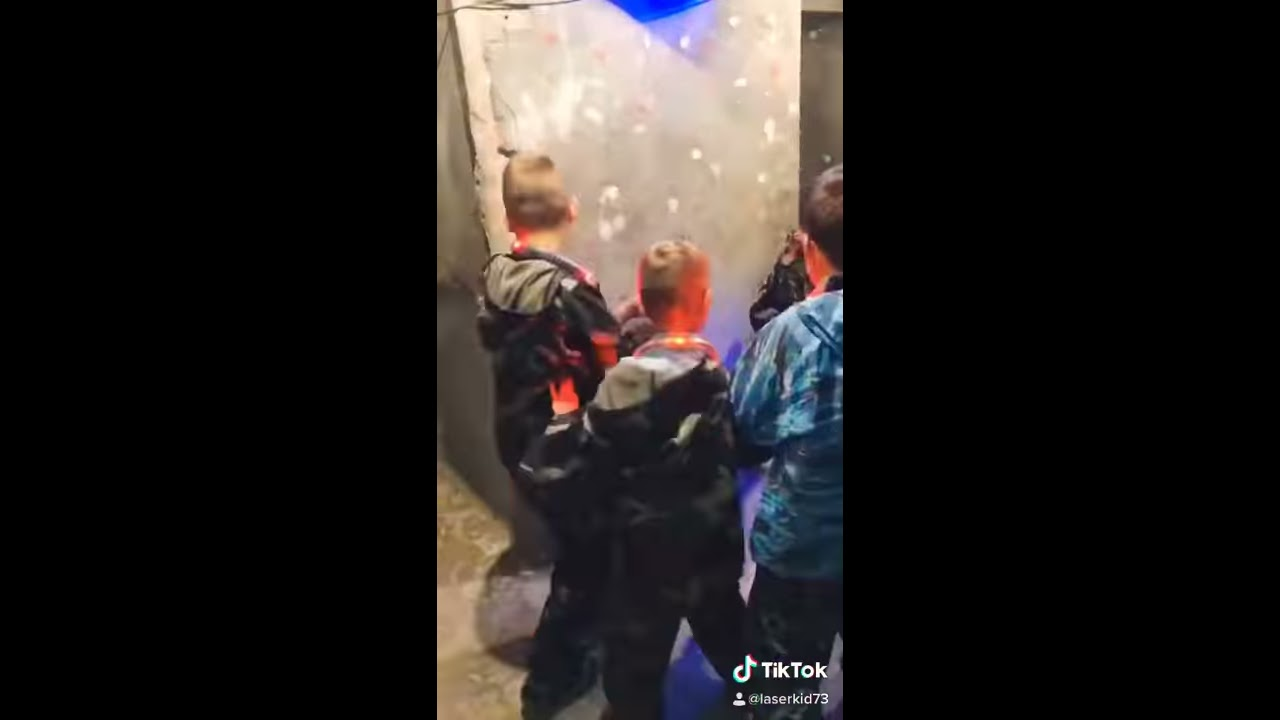 video-1i90HoyB1rI