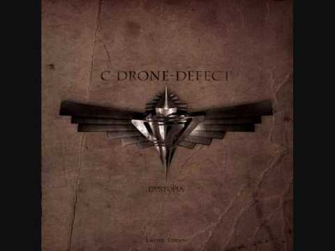 C-Drone-Defect music, videos, stats, and photos | Last fm