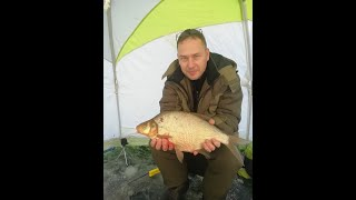 Зимняя палатка для рыбалки иркутск