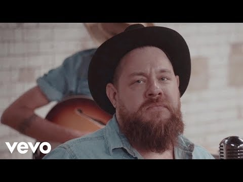 S.O.B. (Song) by Nathaniel Rateliff & The Night Sweats