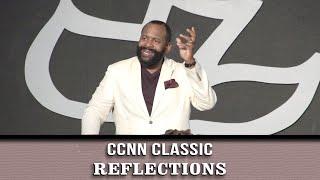 Calvary Classics – REFLECTIONS