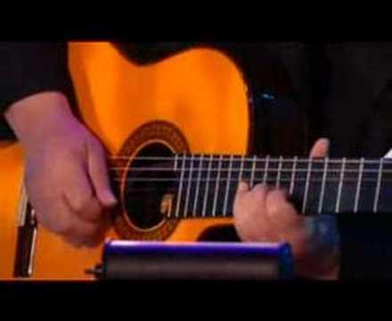 Andrea bocelli solamente una vez listen watch download and discover music for free at - Il divo la promessa ...