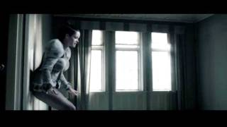 Aqua - playmate to jesus (semilla de luz videoclip)