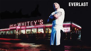 Everlast - Whitey